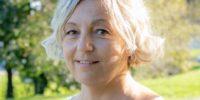 In memoriam: Dijana Ramić Severinac