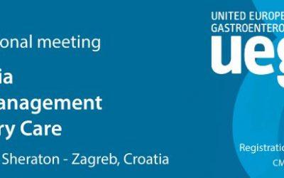 Impressions by KoHOM: 2018 ESPCG Educational Meeting, Zagreb, 21 – 22 September 2018