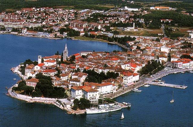 4. Hrvatski kongres o hipertenziji
