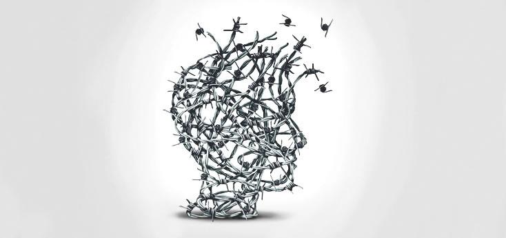 Posttraumatski stres i/ili posttraumatski uspjeh