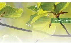 Radionica-inkontinencija-banner