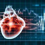 Iznenadna srčana smrt u sportaša