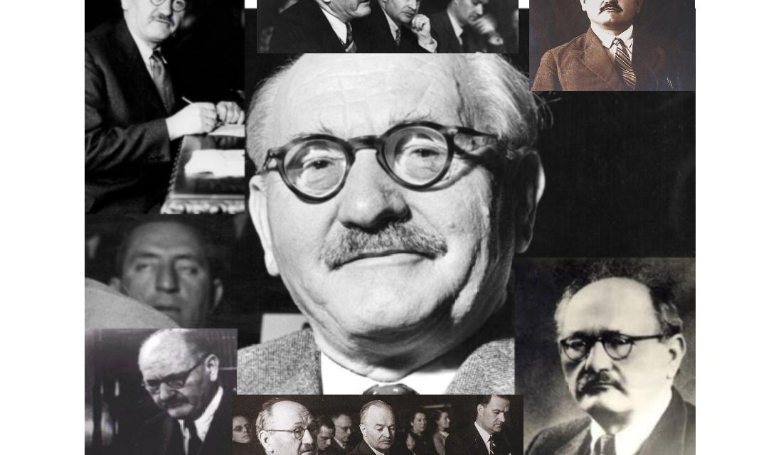Sjećanje: 130 godina profesora Andrije Štampara