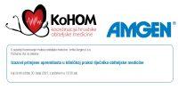 Webinar: Izazovi primjene apremilasta u kliničkoj praksi liječnika obiteljske medicine