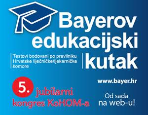 KoHOM - 5. kongres online