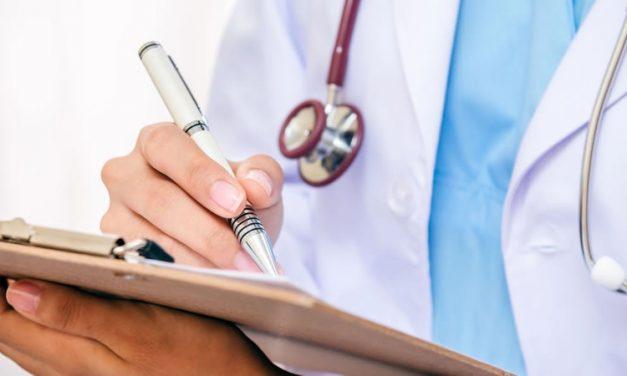 Primjedbe na nacrt prijedloga Zakona o zdravstvenoj zaštiti
