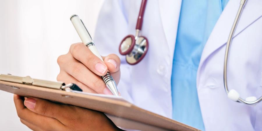 Priopćenje i reagiranje na nedavne izjave o povećanoj stopi bolovanja