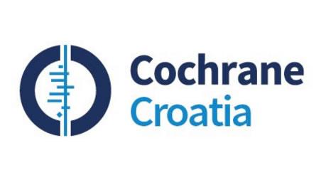 Cochrane novosti rujan 2016.