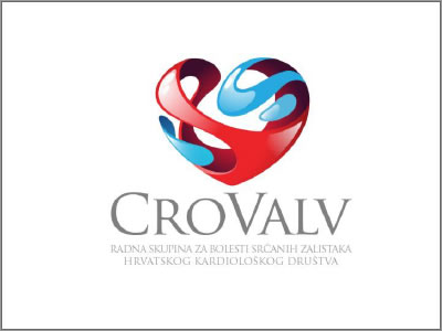Prva valvularna škola – Valvularne bolesti i antikoagulacijska terapija