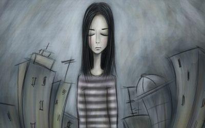"""Tečaj """"Depresija kao izazov: sistemski pristup"""""""