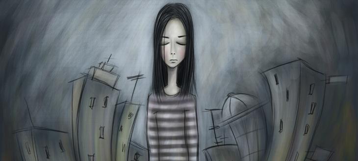 Depresija kao izazov: sistemski pristup