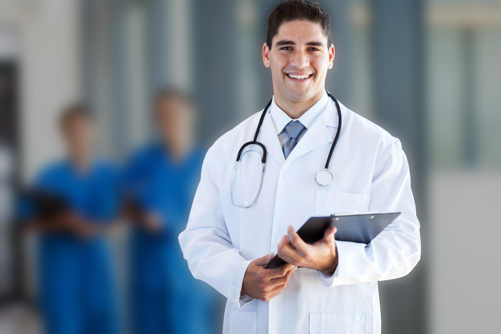 Akreditirane ambulante za staž u obiteljskoj medicini