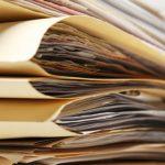 Dokumentacija za podnošenje zahtjeva za ostvarivanje statusa HRVI