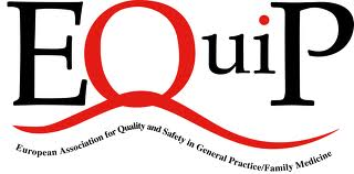 European Society for Quality and Safety in Family Practice - EQuiP