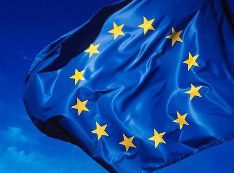 POU Kutina u EU projektu