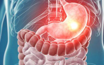 Novosti iz najvažnijih gastroenteroloških područja