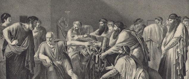 "Očitovanje na pokrenute disciplinske postupke u aferi ""Hipokrat"""