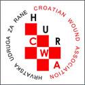 Hrvatska udruga za rane
