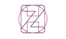 hzzo-logo