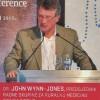 KOMENTAR: dr. John Wynn-Jones, predsjednik Radne skupine za ruralnu medicinu WONCA World