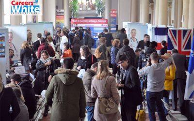 Hrvatski liječnici obiteljske medicine hit u Europi