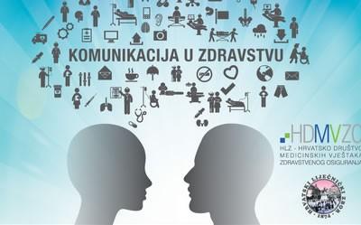 13. kongres HLZ – Hrvatskog društva medicinskih vještaka zdravstvenog osiguranja