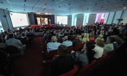 kongres-kohom-2014