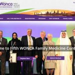 WONCA News September 2017