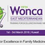Training for Excellence in Family Medicine Practice