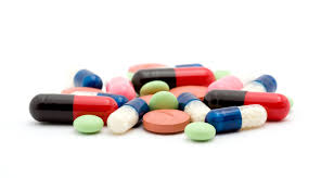 Propisivanje lijeka suprotno smjernicama liste lijekova Zavoda