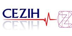 logo_cezih