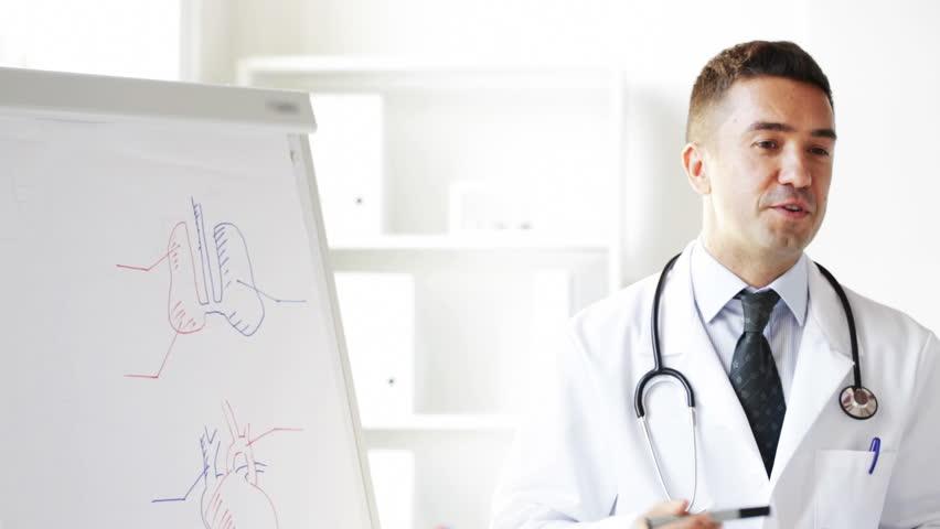 Popis glavnih mentora za specijalizaciju iz obiteljske medicine