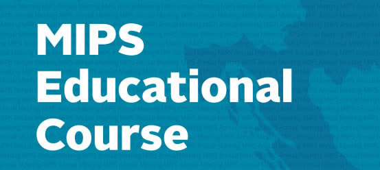 MIPS Educational course