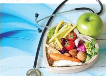 Nutricionizam u primarnoj zdravstvenoj zaštiti