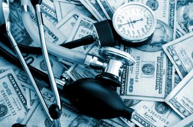 Osiguranje od profesionalne odgovornosti liječnika zaposlenika domova zdravlja