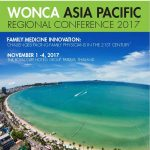 WONCA news update