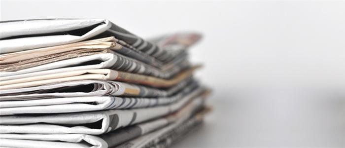 Pregled tiska i hrvatskih web-portala o zdravstvu za 28. svibnja 2014.