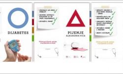 preventiva-opca-banner