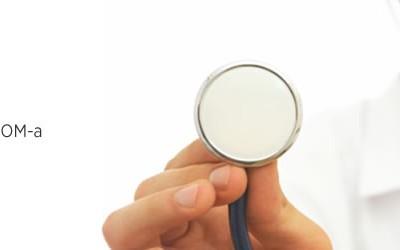 KoHOM priopćenje: Oštro se protivimo smanjenju mreže primarne zdravstvene zaštite