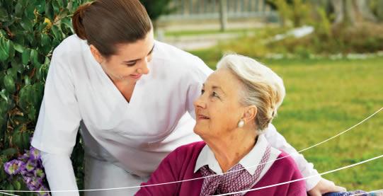 Radionica: Inkontinencija i kvaliteta života