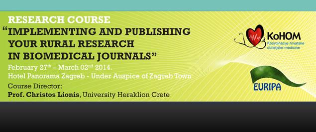 research-euripa-zagreb-banner