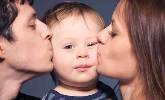 Pravo roditelja na bolovanje u slučaju hospitalizacije djeteta