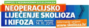 skolioza2015