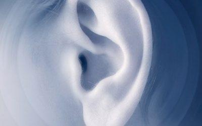 Radionica o oštećenju sluha u Osijeku