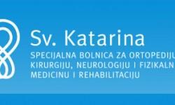 sv.katarina