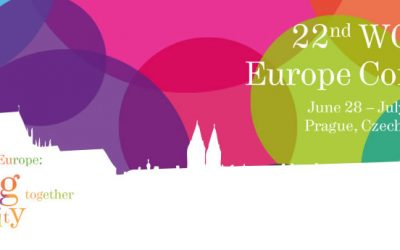WONCA 22 Europe conference