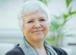 Second Member Organization newsletter from the President Amanda Howe
