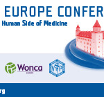 24th WONCA Europe Conference / June 26 – 29, 2018