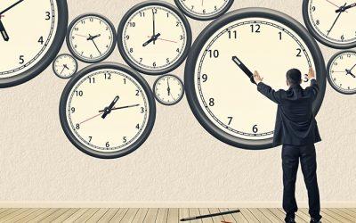 Reagiranje i stav KoHOM-a na 24 satno dežurstvo