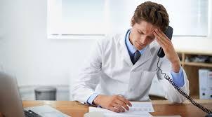Obiteljski liječnici na udaru nove birokracije